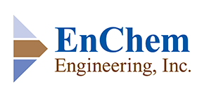 EnChem Engineering
